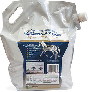 equine-bone-and-joint-product