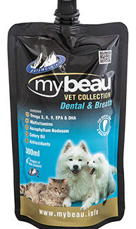 mybeau-vet-collection-dental-and-breath-product