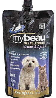mybeau-vet-collection-vision-and-optics-product
